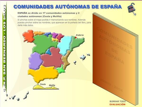 http://www2.gobiernodecanarias.org/educacion/17/WebC/eltanque/comunidades/comunidades_p.html