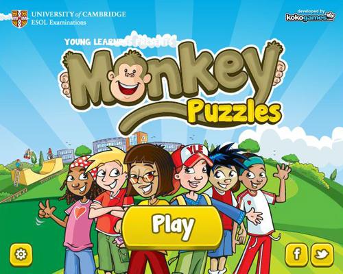 monkey_puzzles