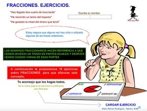 fracciones_ejercicios